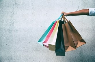 5 reasons to shop around for your pension